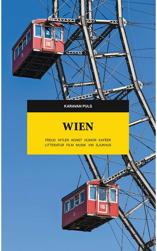 Wien: Puls