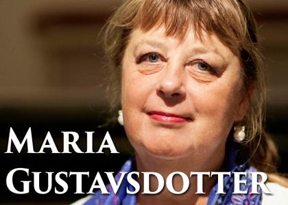 maria-gustavsdotter