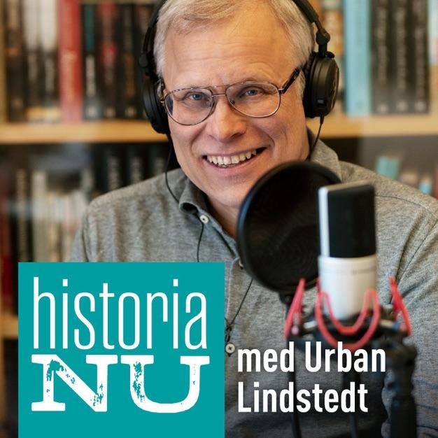 Podcast Historia NU