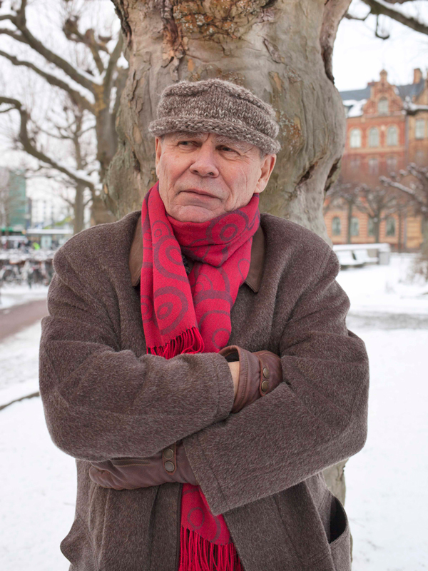 Foto: Per Lindström