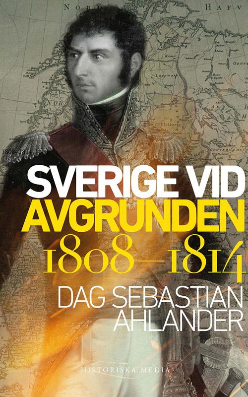 Sverige vid Avgrunden