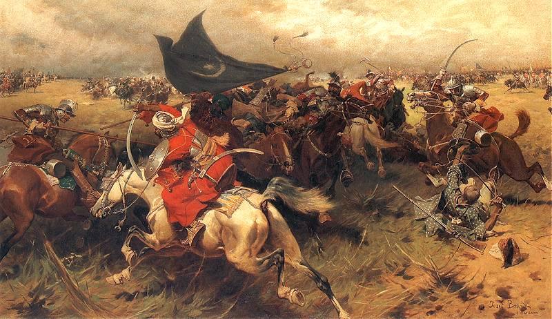 Osmanska riket