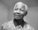 Nelson Mandela, år 2000