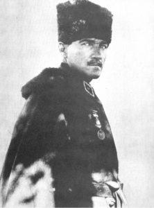 Atatürk 1921