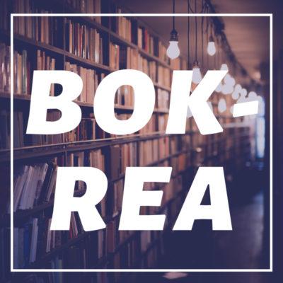 Bokrea 2019