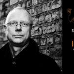 Daniel Rydén - Den märkligaste boken i världen