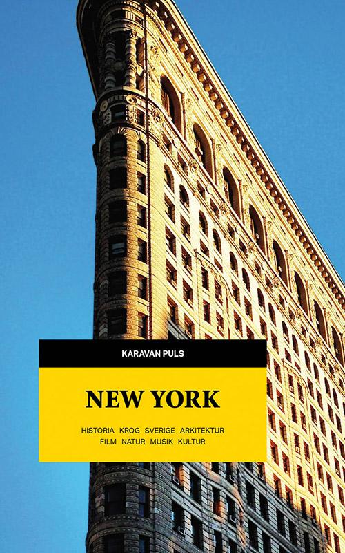 New York: Puls