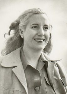Evita 1948