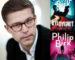 Philip Birk