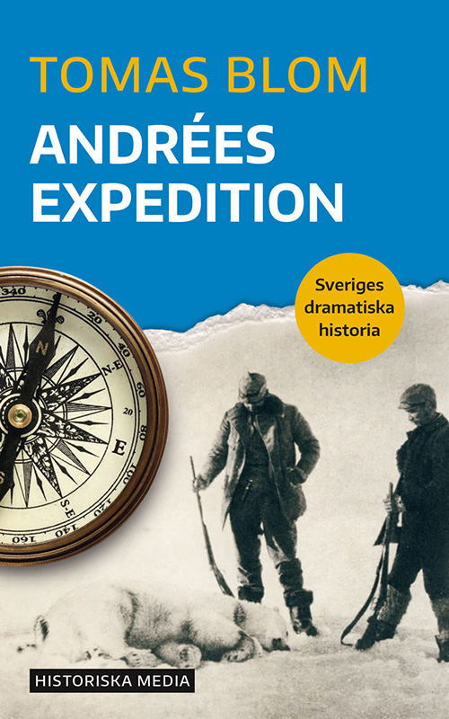 Andrees Expedition