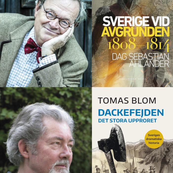 ÅretsBokOmSvenskHistoria2019_kvadratNY