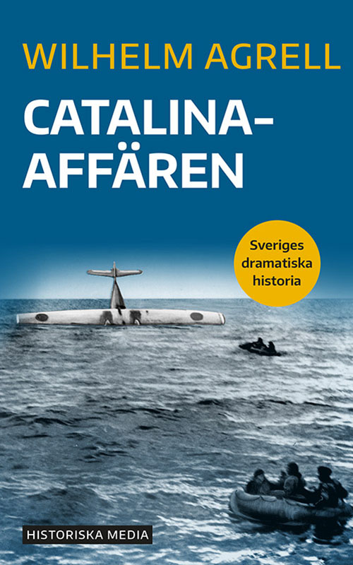 Catalinaaffären