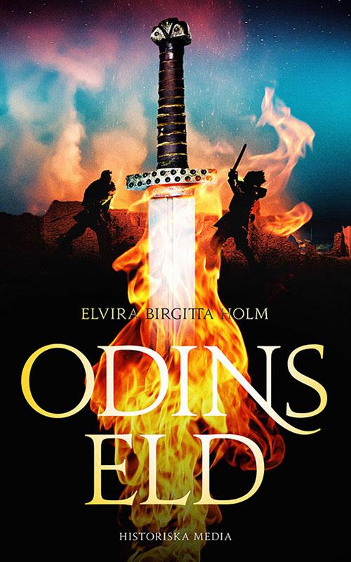 Odins eld