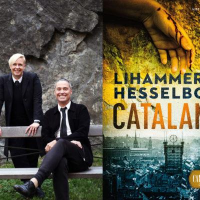 Catalana_LihammerHesselbom