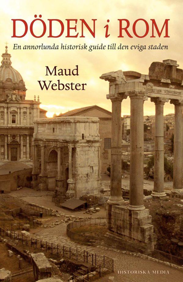 Döden i Rom