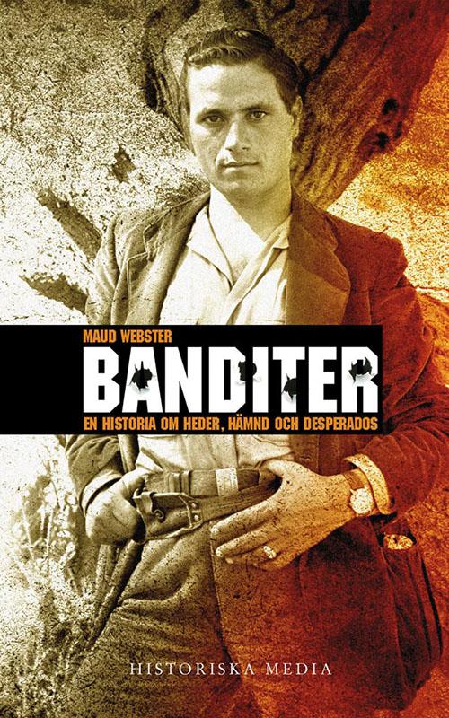 Banditer