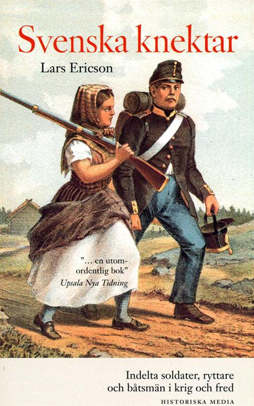 Svenska knektar
