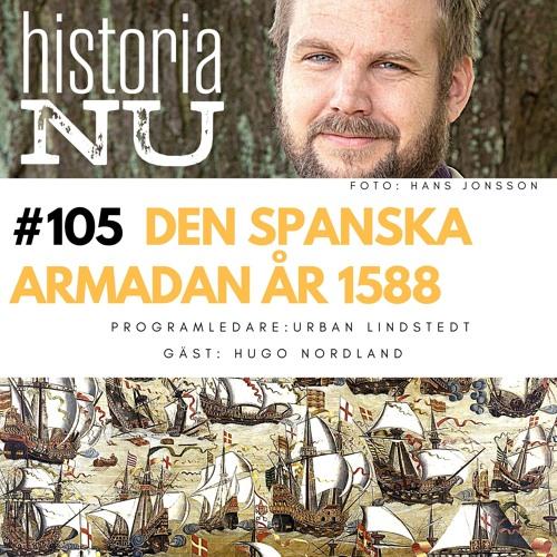 Historia Nu 105