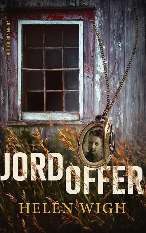 Jordoffer